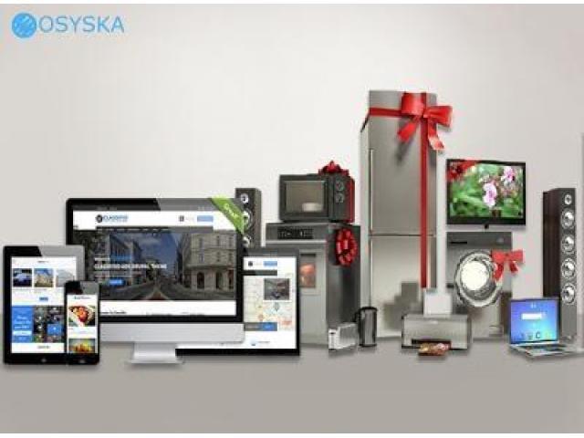 Osyska | Top Classifieds | Free Classifieds | Classified Ads | Post Free Ads