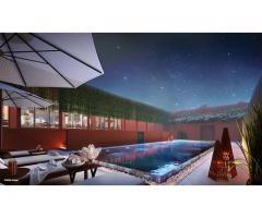 Find Premium Quality Villa for Sale in Kolkata