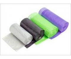 PT Biotech in Coimbatore | Biodegradable Plastic | Bio Polymer Tamilnadu