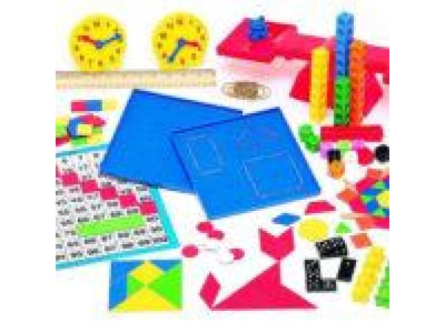 The Benefits of setting up a Math Lab in your School