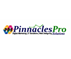 Digital Marketing Services in Hyderabad - Pinnaclespro