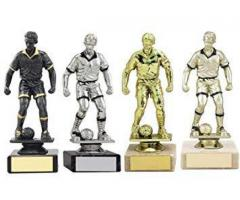 Buy sports trophies and awards in Gurgaon, Delhi NCR