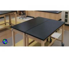 Best Laboratory Tables Suppliers Shops in Hyderabad