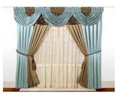 Curtain World Trivandrum