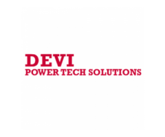 Devi Power Tech