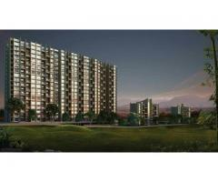 Magnificent 2, 3, 3.5, 4 Bhk Homes at Ganga Acropolis in Baner Pune