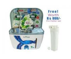 Water purifier on Sale