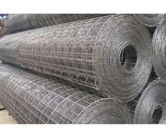 Metal Mesh Manufacturer
