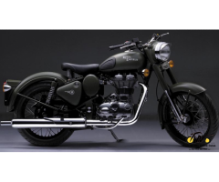 Bike on Rent in Jaipur, Hire Motorcycle on Rent, Bike Rental Jaipur