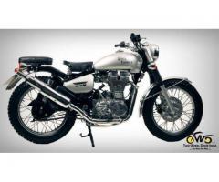 Bike on Rent in Jaipur, Hire Motorcycle on Rent, Bike Rental Jaipur