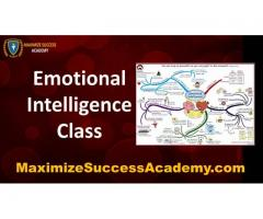 online emotional intelligence test