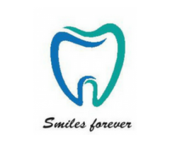 Best Cosmetic Dentistry in Bangalore,Bellandur | Best Dental Clinic in Bellandur for Invisalign