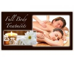Body Spa Centre For Male Kailash Nagar Rajkot 7228949106