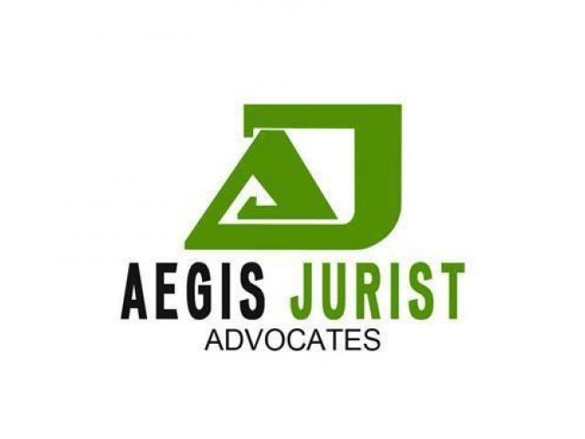Awarded Advocates in Delhi