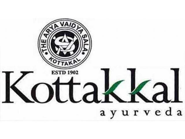 kottakkal ayurvedic medicines online   Eayur