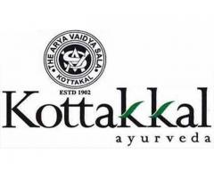 kottakkal ayurvedic medicines online | Eayur