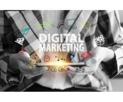 Best SEO & Digital Marketing Company in India | Ebaraha