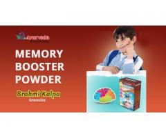 Boost Your Memory Power and Achieve Best Result In Exams