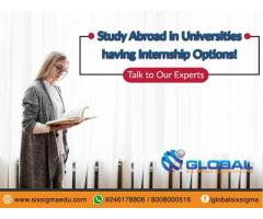 IELTS Coaching Centres in Hyderabad | IELTS Training Institute In Hyderabad