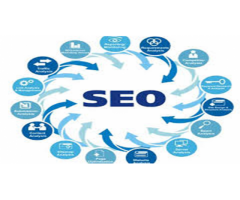 Best SEO Company in Odisha