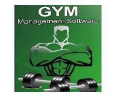 Gym Membership Management Software