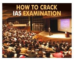 ALS IAS Lucknow - Ideal way to boost the preparation of student of UPSC exam