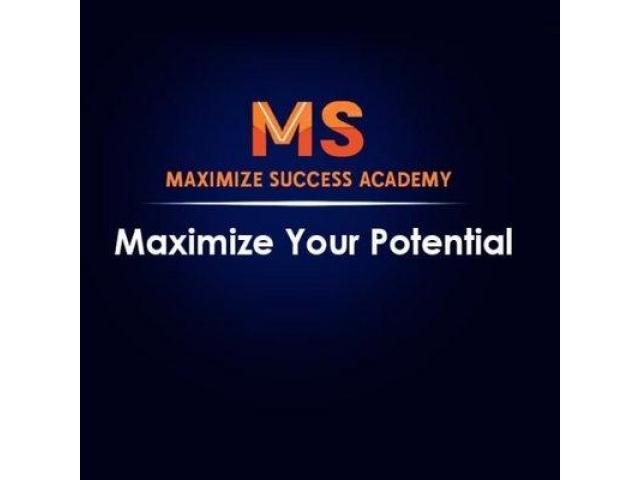 Best Marketing Basics Course