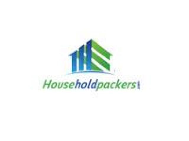Best Packers and Movers in Bangalore Charges