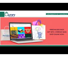 Jute Bags Manufacturers in India