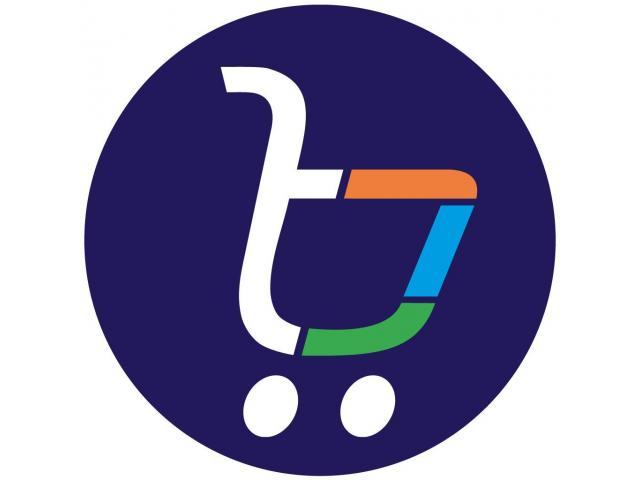 BazarBit - eCommerce Website Builder