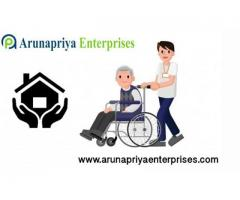 Old age homes in nizampet | Old age homes in kukatpally
