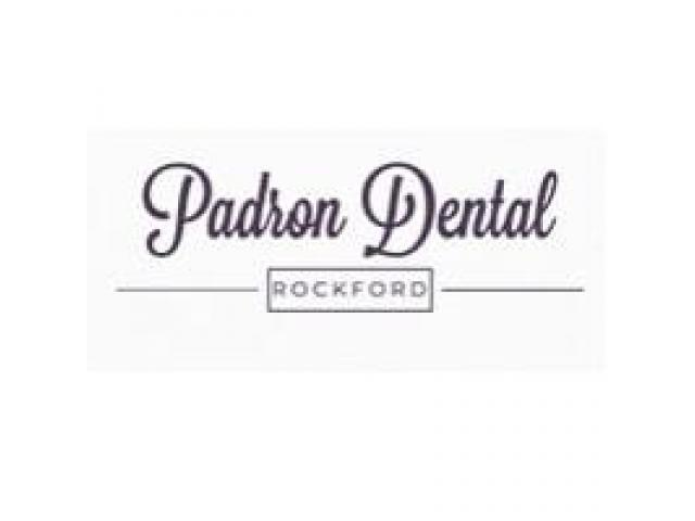 Looking for a dentist in Rockford, IL, 61107?