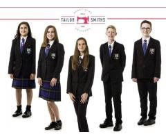 School Uniforms Manufacturers