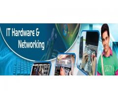 Hardware & Networking Training Institute In Ameerpet