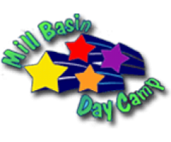 Mill Basin Day Camp is a family-owned facility that offers different sorts of camps