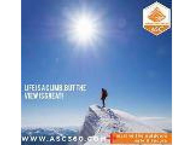 Get The Full Details of Trekking Insurance