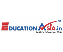 Educationasia.in