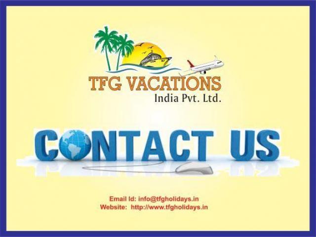 Online Marketing Work Online Jobs From *** Vacations Pvt. Ltd.