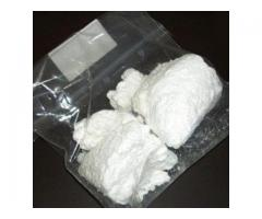buy JWH-018 , JWH-250 JWH-018,JWH-073  http://usrechemheadshoponline.com