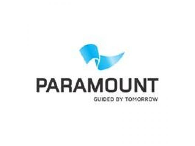 Best Premium Villas in Greater Noida | Studio Apartment In Greater Noida - Paramount Group