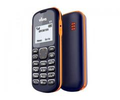The Modern Dual Sim Mobile Phones |ADCOM