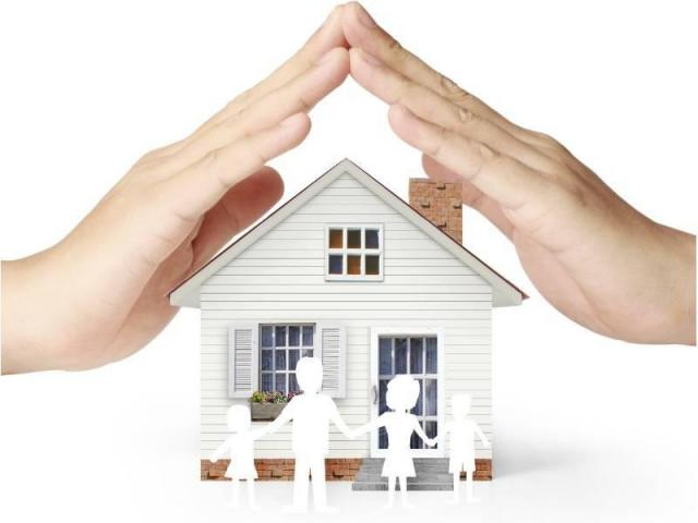 Apply Home Loan in Solapur at Low Interest with Bajaj Finserv