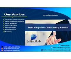 Million Jobs Placement Service