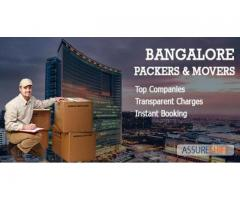 Do you need fast and safe moving services in Bangalore city?