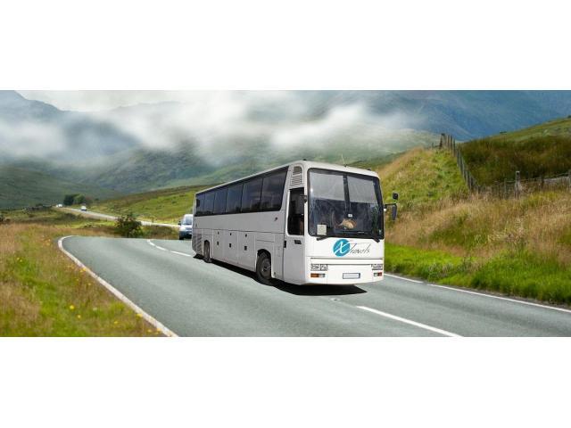 online bus ticket booking Bhubaneswar