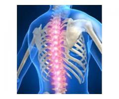 Best Spine Surgeon in Noida