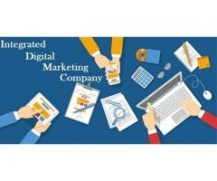Get The Best Service of Digital Marketing Services