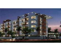 2 BHK / 3bhk Apartment flats for Sale in Kodigehalli