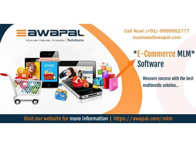 Avail Cheap MLM Software to Take Your Business to The Next Level