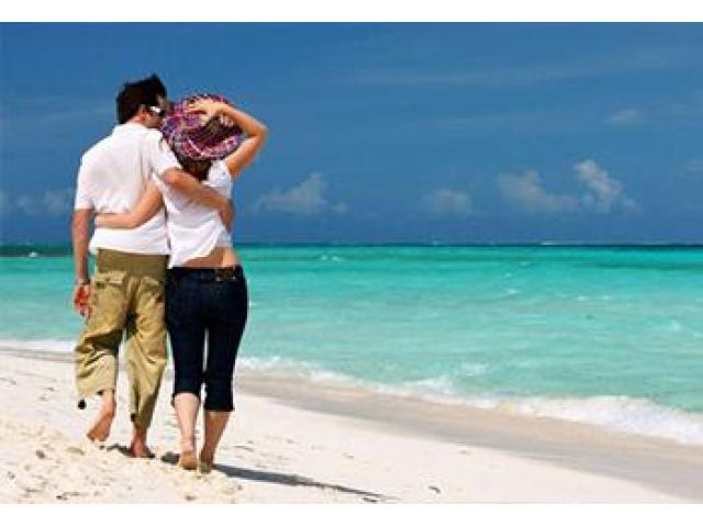 Avikaa Tourism LLP | Tour Operators in Kerala, India